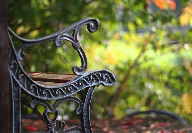 Cómo limpiar hierro fundido - Muebles