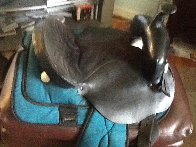 Mi silla falta el concho de este lado