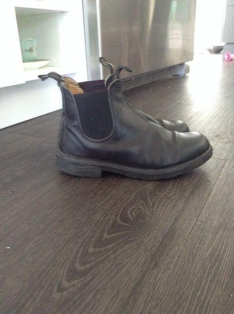 Cómo limpiar sus botas de equitación