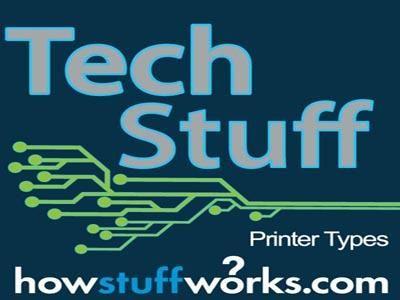 Fotografía - ¿Qué características debe buscar en una impresora de oficina en casa?