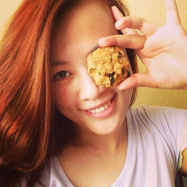 Me divierte con mis galletas ?????? por favor, sígueme si te gusta este guía ??????