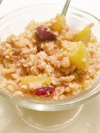 Como un aperitivo, además de desayuno o como una comida de ella's own, this is a nutritionally dense, convenient go-to.