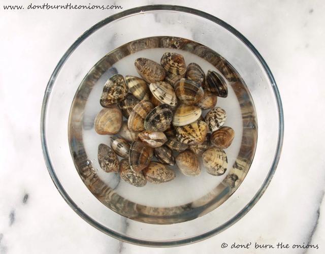 Gracias por visitar esta guía. Espero que hayan disfrutado la receta! Para recetas mediterráneas más saludables visitar dontburntheonions.com.