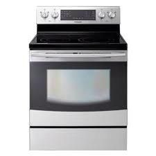 Precaliente el horno a 350 *