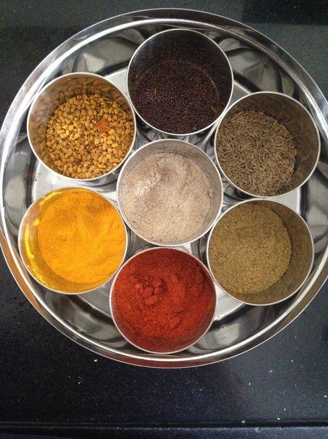 Cómo cocinar Gujarati Dal (Guandú Dal) Receta