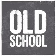 Para obtener más consejos y guías, echa un vistazo a theoldschool.com.