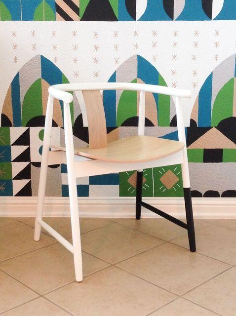 Cómo crear una cátedra de pintura Sumergido