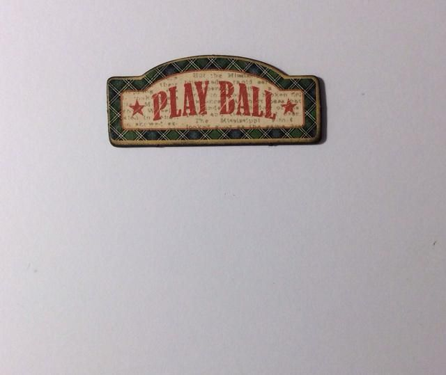 Utilice el elemento de la bola del juego de la manada aglomerado 2 y los bordes crudos con tinta angustia hollín negro de tinta.