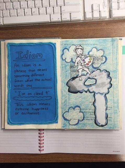 Cómo crear un estilo del libro de Acordeón