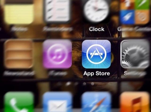 Cómo crear ID de Apple si usted Don't Have Credit Card