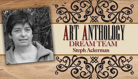 Gracias por pasar. Por favor, visite mi blog: http://stephaniescraps.blogspot.com