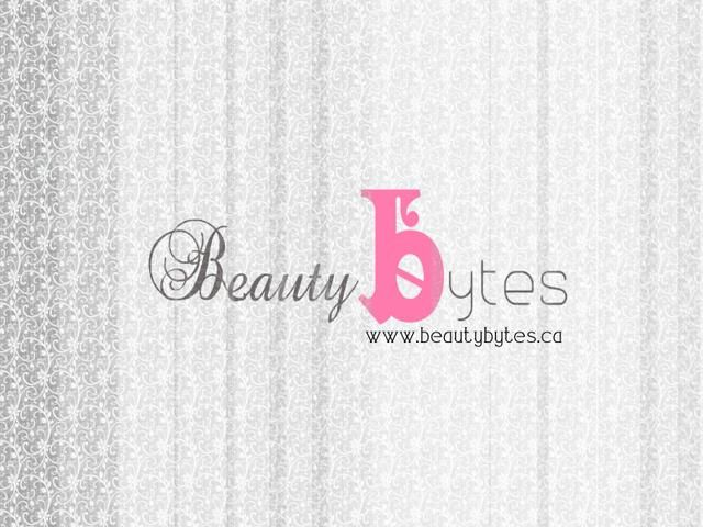 Si desea enviar una sugerencia tutorial,'d love to hear from you! Email info@beautybytes.ca with