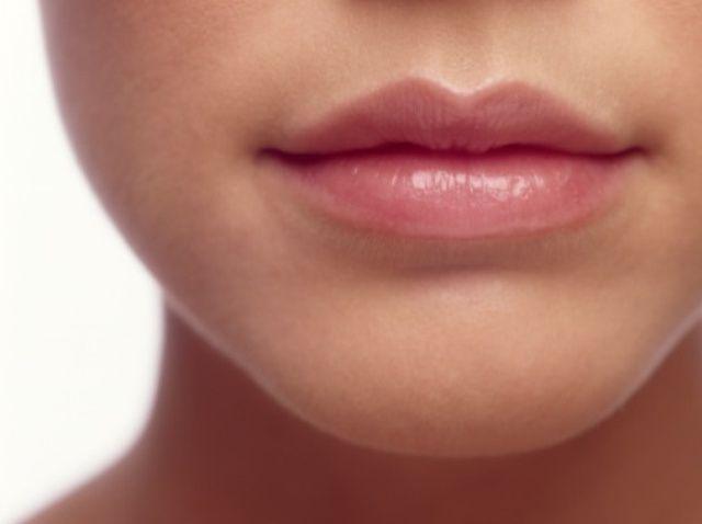Cómo DIY Lip Balm ????????????