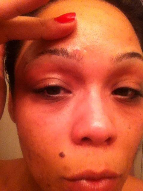 Cómo hacer tus cejas en casa perfectamente sin dolor