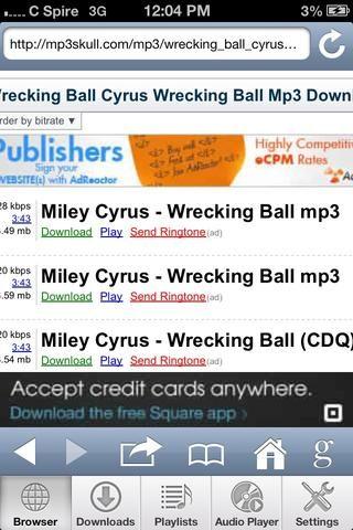 Mi canción.!! ?????? ✋ ?????? ✌ ???????????????????????? Haga clic en el botón de descarga ....