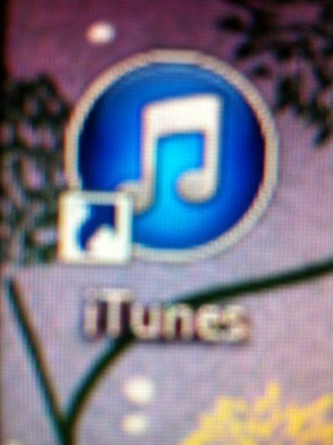 Cómo descargar música Utilizando YouTube to MP3 Converter