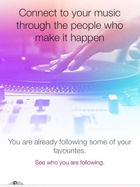 Cómo descargar canciones directamente a Teléfono Con iOS Nueva actualización!