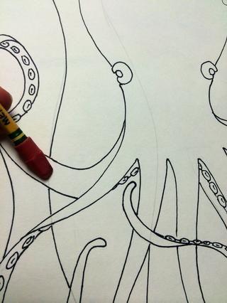 Mi lápiz se solapan por lo que'm erasing it from the subject.
