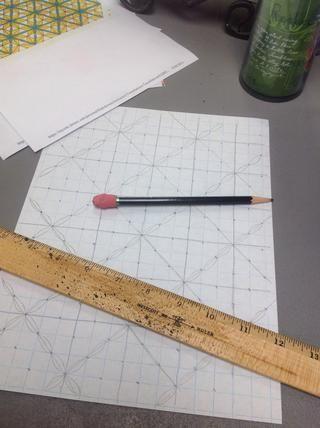 Agregar detalles más pequeños dentro.