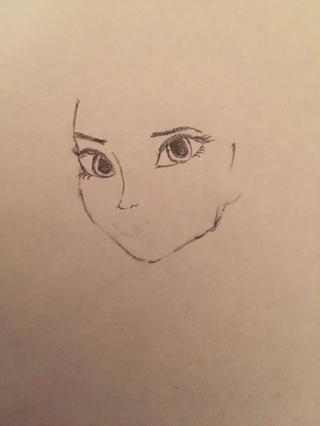 Destacados en los ojos