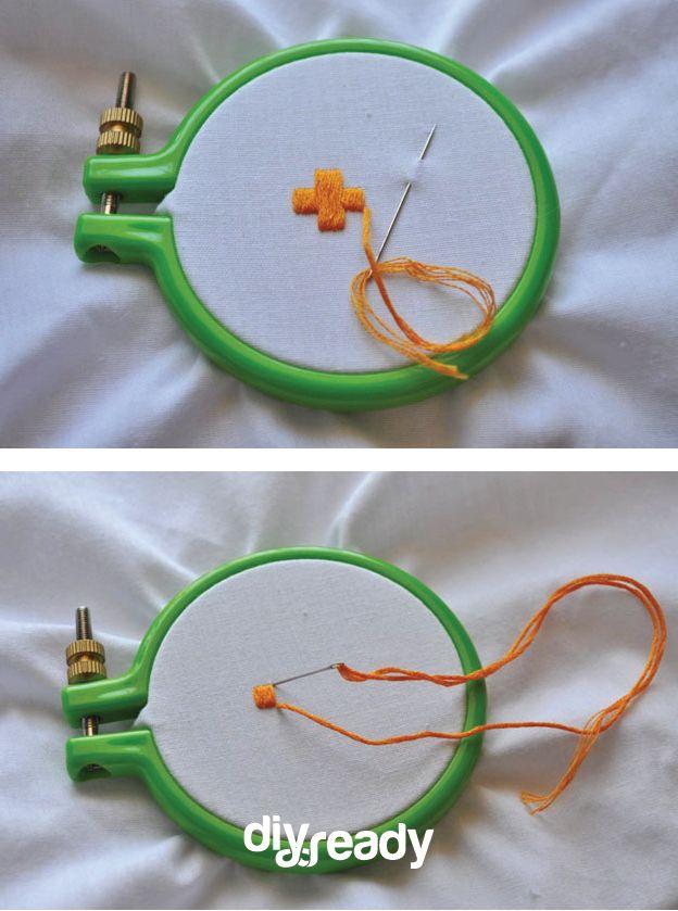Echa un vistazo a El satén Stitch | Bordado Puntadas en http://artesaniasdebricolaje.ru/ocupaciones/131-la-puntada-de-satn-bordado-puntos-de-sutura.html