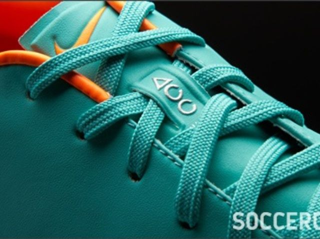 Cómo encontrar el Tacos de fútbol adecuado para usted ⚽