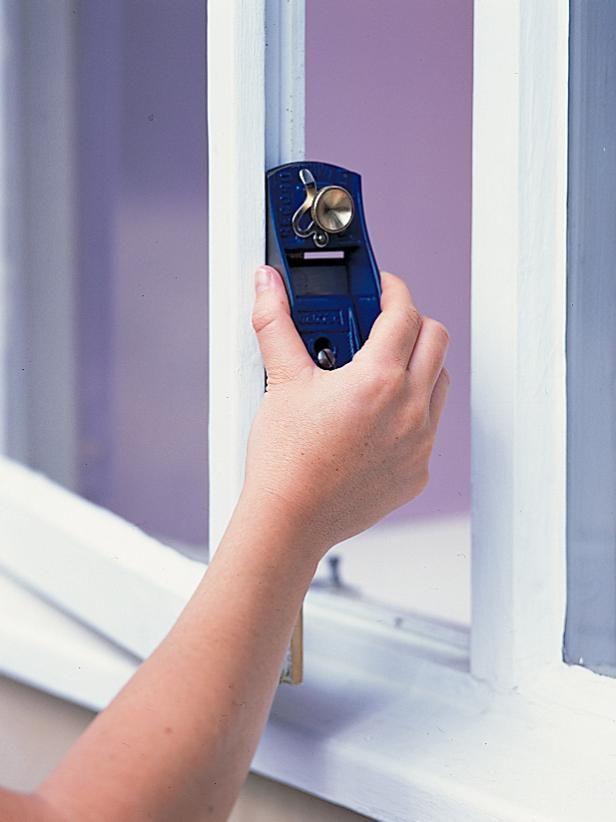 Fotografía - Cómo solucionar problemas comunes de las ventanas