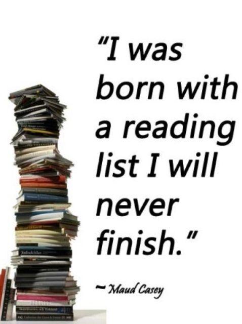 Cómo conseguir en un libro