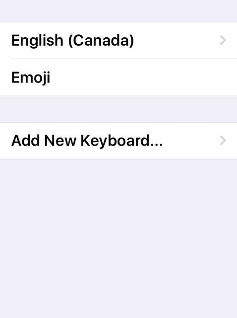 Cómo instalar Emoji's!