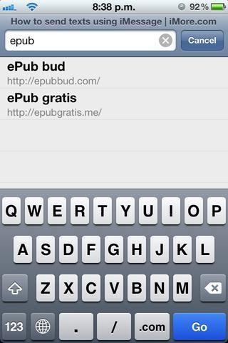 Ir a epubbud.com