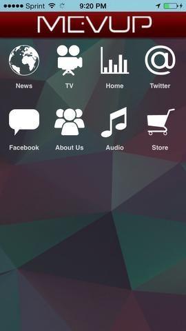 Vaya a la aplicación que desea abrir abierta y triples haga clic en el botón de inicio para configurarlo hacer lo mismo que te pedirá la contraseña para desactivar ..