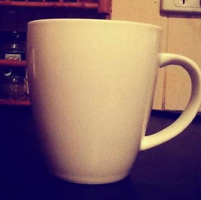 ..... Y taza ????????????