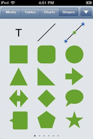 Ir a formas y elegir la forma línea continua (la de la derecha de la forma del texto anterior)