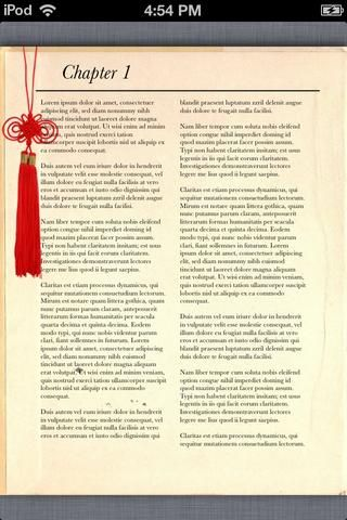 Esta es la página 1