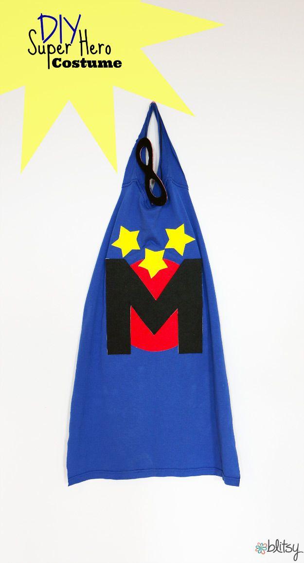 Echa un vistazo a Cómo hacer un Cabo en http://artesaniasdebricolaje.ru/how-to-make-a-cape/