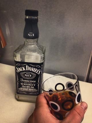 Ahora beber! (Me dirijo a la edad legal ??????)