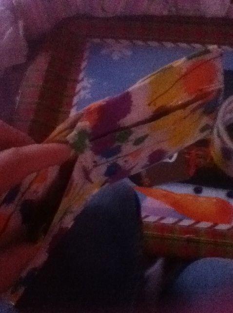 Cómo hacer un bolsillo la tarjeta de crédito por un Duct Tape Monedero