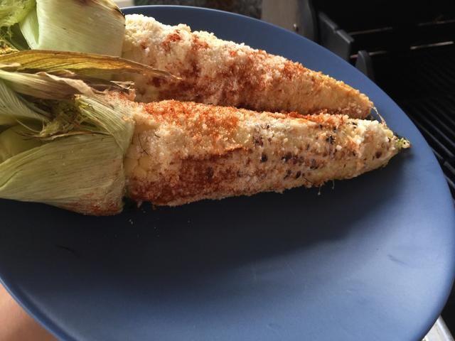 Para la comida más fácil y deliciosa, echa un vistazo más en El Foodbox! foodbox.tv instagram.com/thefoodbox pinterest.com/thefoodbox