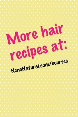 NenoNatural.com/courses