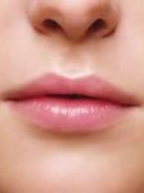 Cómo hacer un bálsamo hidratante de labios