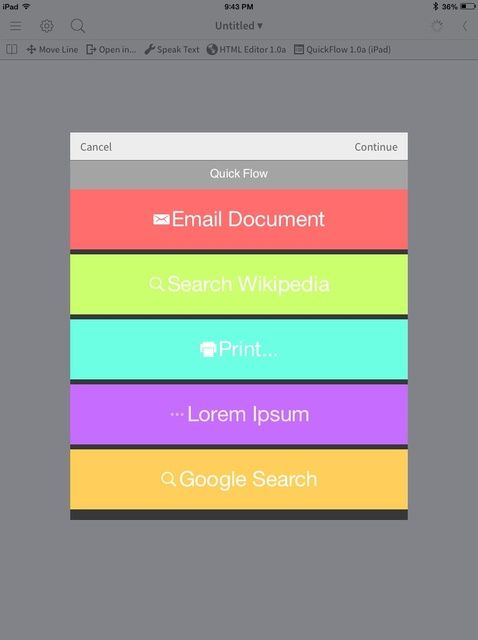 Cómo hacer un privado App visita de encargo fácilmente!