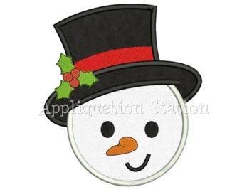 Entonces usted tiene que tomar otra bola de nieve y hacerlo aún más pequeña que la otra bola de nieve two.Puthe en los otros dos .⛄️