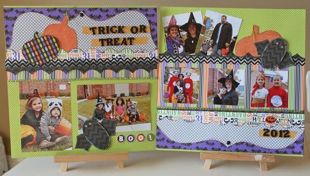 Añadir su bate para el diseño del libro de recuerdos, en una tarjeta, o incluso un proyecto de artesanía de Halloween.