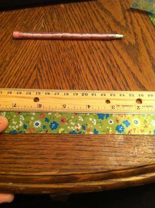 Medida con que la cinta, lo hace siempre y cuando su columna más a unos 1/2 de pulgada, o cómo cada vez amplia su imán es x2.