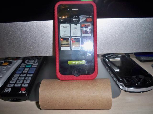 Configurar el dispositivo y apoderarse de su marcador.
