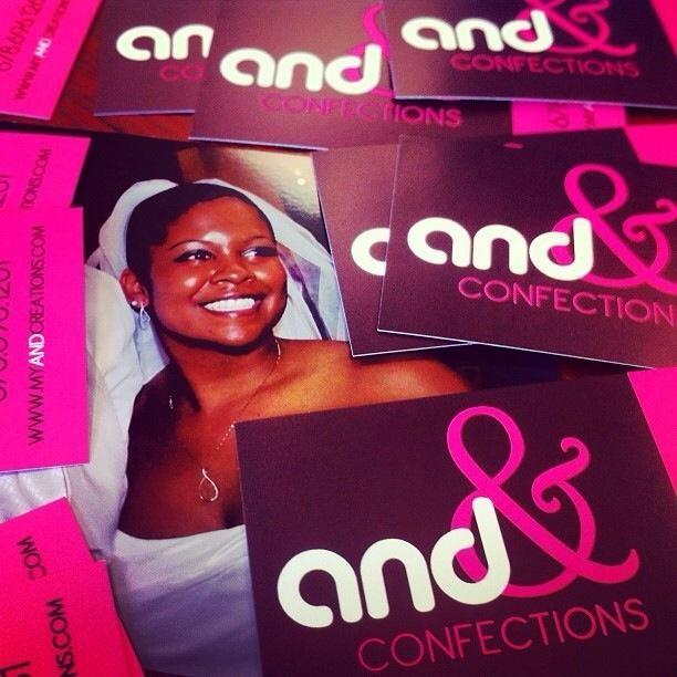 Comparte tus fotos con nosotros! Usted puede enviar un tweet amyANDcreations, nos etiquetar en InstagrammyANDcreations o publicarlo en nuestra página de Facebook facebook.com/ANDcreations.