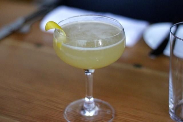 Beber y disfrutar!