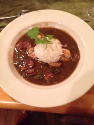 Servir con arroz, pan francés y la salsa picante, disfruta!