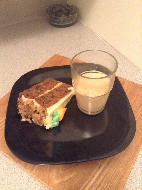 Cómo hacer plátano Delight Ice Cream Sin Receta huevo o leche
