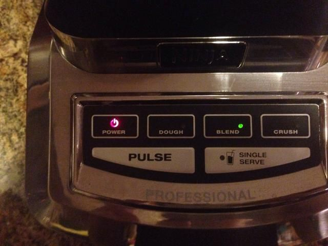 A continuación, pulse mezcla